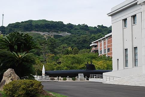 特殊潜航艇甲標的.jpg